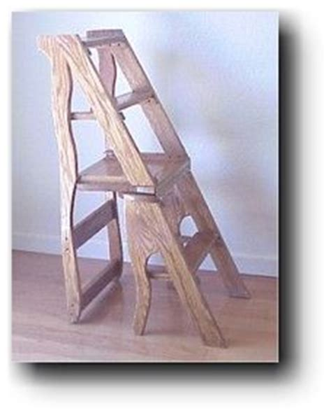 pdf diy library chair ladder plans loft bed