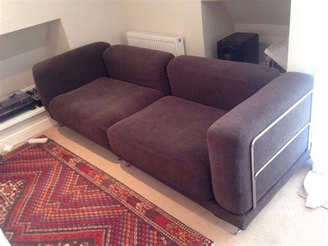Ikea Tylosand Sofa by Ikea Tylosand Sofa In Royston Cambridgeshire Gumtree