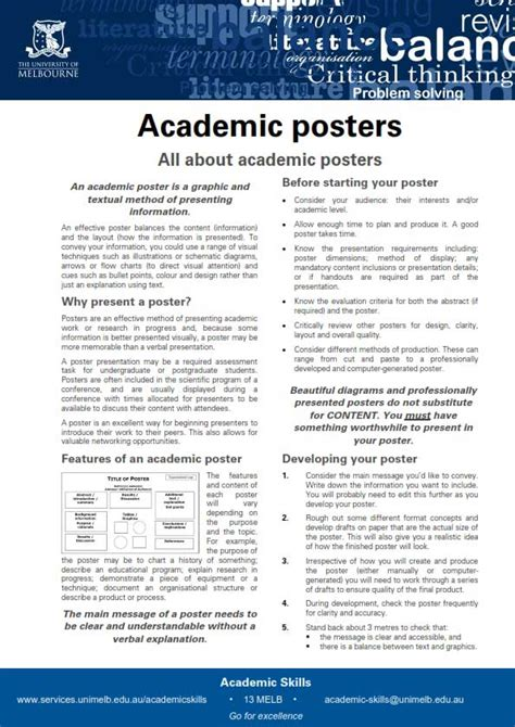 academic poster template bowling score sheet free create edit fill and print