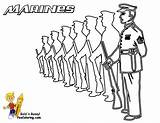 Army Soldier Drawing Easy Coloring Pages Marine Boys Draw Corps Military Toy States United Drawings Lego Printables Yescoloring Soldiers Brawny sketch template