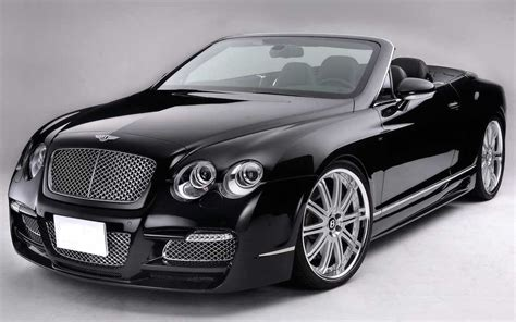 Bentley Car : Bentley Gt Convertible Rentals Los Angeles Beverlyhills