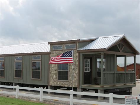 how much is a manufactured home awesome how much do modular homes cost on the delmaegypt
