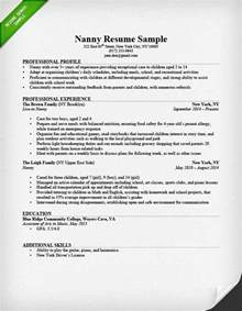 packer description resume media templates part 59