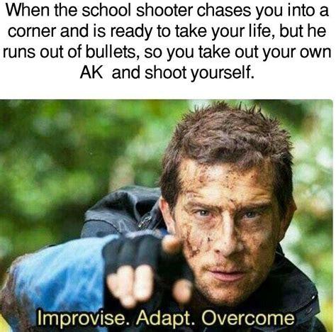 Damk Memes - straight from quot dank memes quot imveryedgy