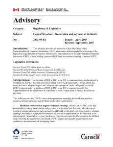 appendix   declaration form  conflict  interest