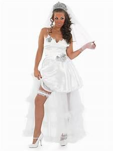 adult gypsy bride wedding dress fs3239 fancy dress ball With fancy dresses for wedding