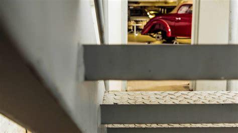 Willkommen In Der Opel Schatzkammer Opel Post