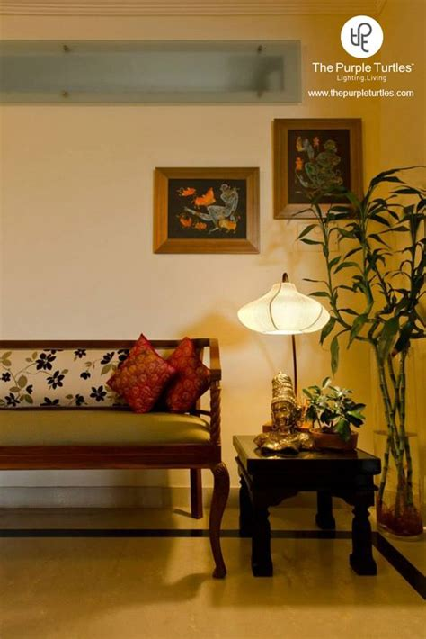 indian interior design ideas  architects diary