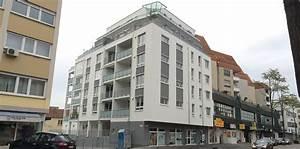 Wohnung Kaufen Böblingen : b blingen stuttgarter stra e 5 r wisch wohnbau ~ A.2002-acura-tl-radio.info Haus und Dekorationen