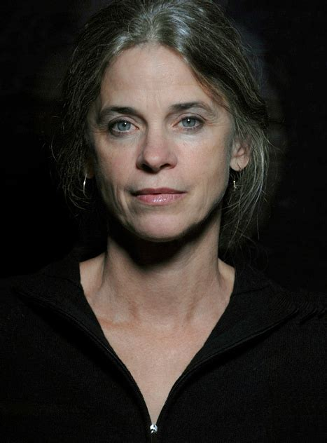 Sally Mann Wikipedia