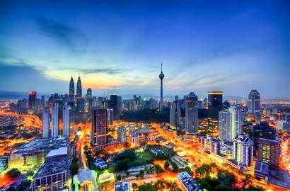 Kuala Lumpur Wallpapers Malaysia Venue Allhdwallpapers Dermatology