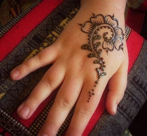 henna  love tattoos pinterest hennas mehndi  henna designs