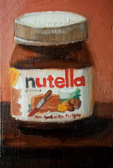 sylvia maier sylvias kitchen paintings