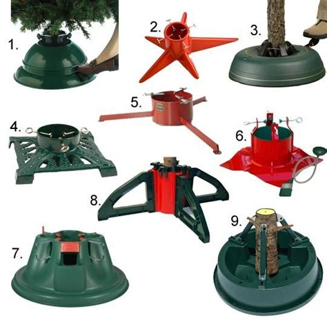 the 25 best best christmas tree stand ideas on pinterest
