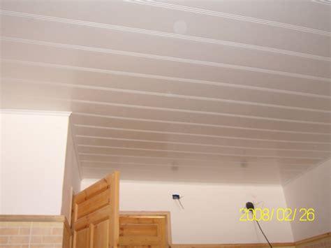 faire un plafond en lambris mdf 224 strasbourg trouver un artisan peintre entreprise togax