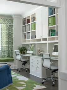 home office ideas design photos houzz