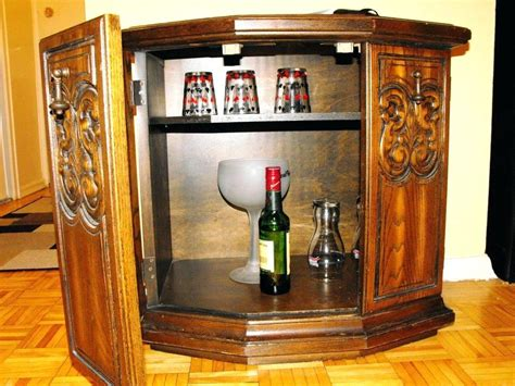 vintage wine cabinet locking liquor cabinet ikea cookwithalocal home and 3268