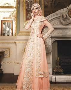 muslim bridesmaid dresses muslim bridal dresses top 10 designer picks of 2016