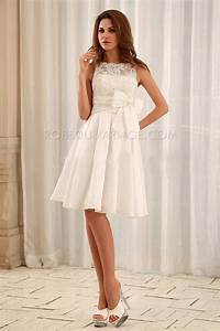 25 best ideas about robe blanche pas cher on pinterest With robe blanche pas chere