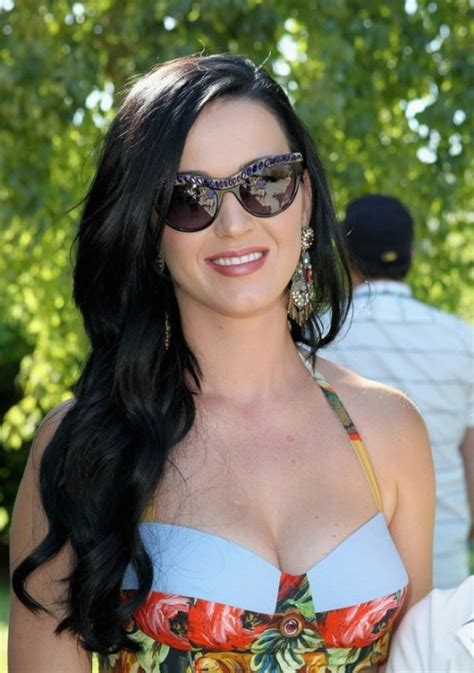 katy perry hairstyles celebrity latest hairstyles