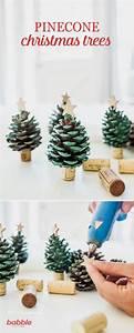 New, Diy, Christmas, Ideas