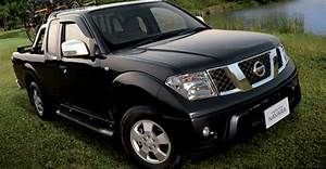 Nissan Navara King Cab : nissan navara king cab 2595430 ~ Medecine-chirurgie-esthetiques.com Avis de Voitures