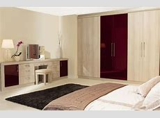 35+ Images Of Wardrobe Designs For Bedrooms You mean d