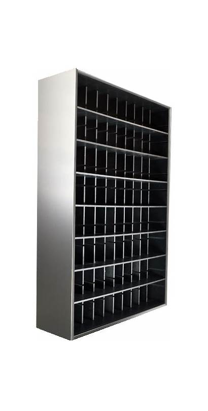 Hair Storage Cabinet Bar Salon Rack Organizer