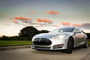 Model 3 Will Be Tesla Motors U2019 Electric Car For The Masses