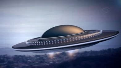 UFO Sighting: Does Google Street View of Jacksonville ...