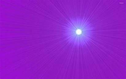Purple Bright Abstract Wallpapers