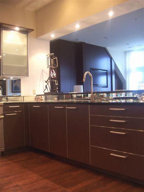 kitchen designs unlimited designs unlimited provides custom kitchen design in 1533