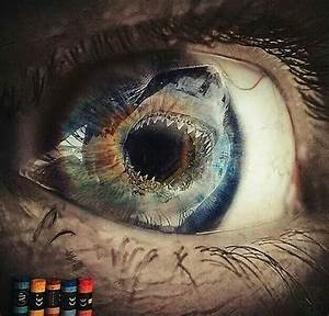 17 Best images about Drawing eyes on Pinterest | Eyes ...