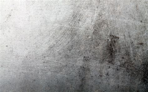 scratched concrete wallpaper   umadcom