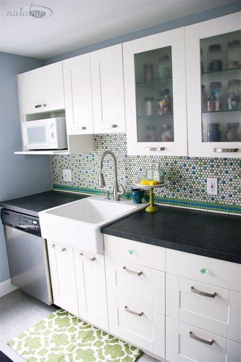 kitchen sink for 50 best basement kitchenette images on 5810