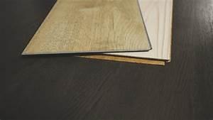 Was Ist Besser Holzlasur Oder Holzöl : vinylboden oder laminat was ist besser planeo ~ Watch28wear.com Haus und Dekorationen