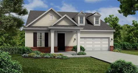 villas  olde liberty  homes  sale  youngsville nc