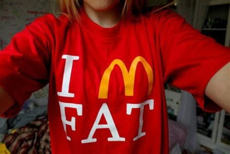 mcdonalds sweater sweater macdonald shirt mcdonalds wheretoget