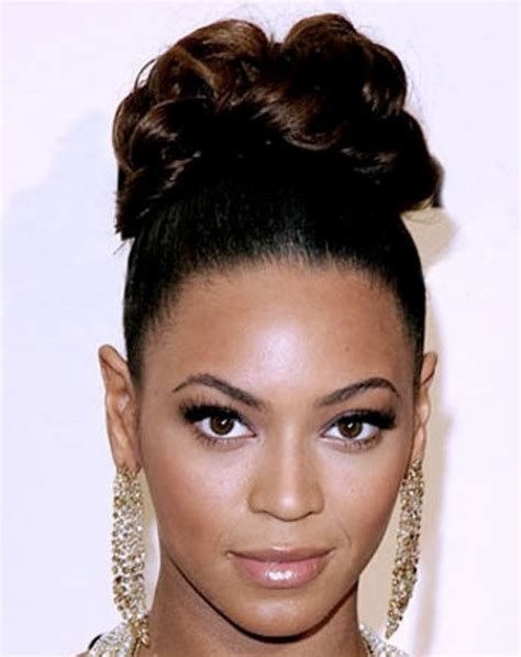 Hairstyles Black And by Best Black Hairstyles American
