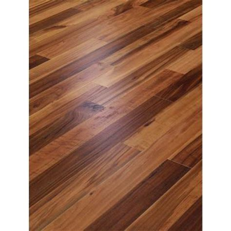 two tone hardwood floors faus pear tree bruna 10 mm thick x 11 1 2 in wide x 46 1 2 in length laminate flooring