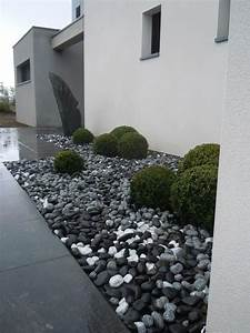 resultat de recherche d39images pour quotamenagement maison With amenagement exterieur maison contemporaine 6 sculpture contemporaine et autres idees de deco du jardin