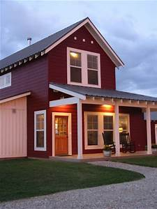1000 images about exterior house colors and siding on With barn red house paint