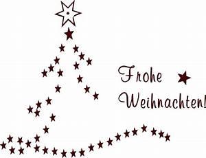 Weihnachtsmotive Schwarz Weiß : tannenbaum schwarz wei bilder19 ~ Buech-reservation.com Haus und Dekorationen