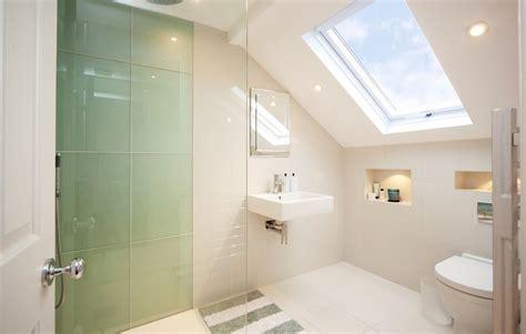 really small bathrooms ensuite bathroom ideas big bathroom shop