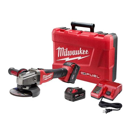 cordless ls home depot milwaukee cordless grinder price compare cordless
