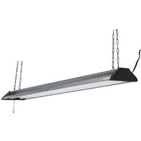 fluorescent lighting fluorescent shop light fixtures t12