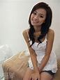 楊愛瑾的寫真照片 第11張/共20張【圖片網】