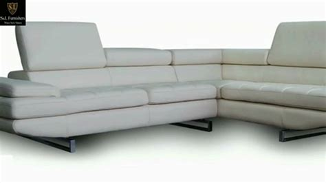 l shaped leather sofa white leather l shaped sofa online get l shape leather
