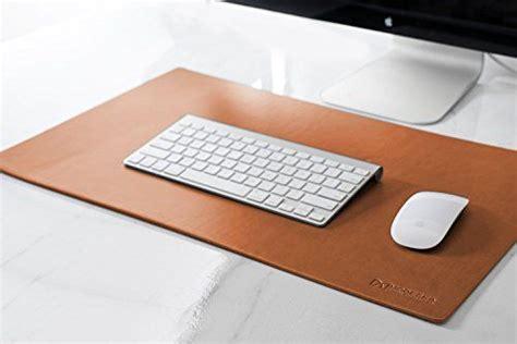 Leather Desk Blotter Restoration Hardware by 1000 Ideas About Desk Pad On Leather Desk Pad