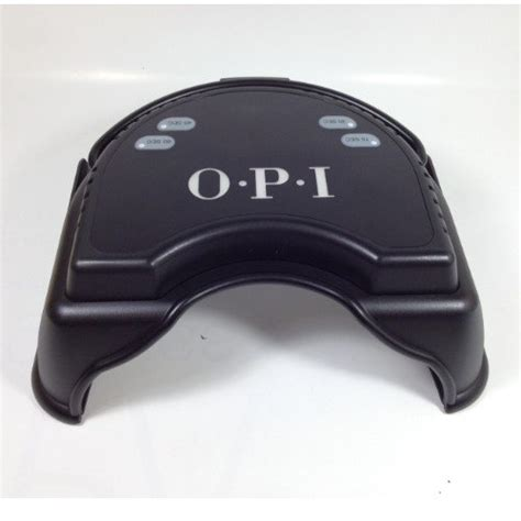 Opi Led L False Nails gel nails at home store www gelnailsathome
